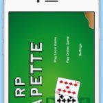 rpcrapette_screenshot_1